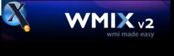 Enterprise Desktop Management Made Easy via WMI
