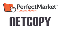Perfect Market and Netcopy Form UK Partnership