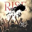 Rise Featuring The Debut Single Breaking Rules by Sydney Rose