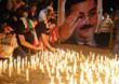 SEO Condemns Beirut Bombing Targeting Lebanese Intelligence Official,...