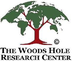 The Woods Hole Research Center