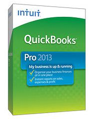 Quickbooks Tutorial