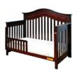 Tips from Bliss Baby & Maternity.com on When it is the Right Time to Switch from a Crib to a Big-kid Bed