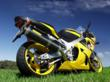 motorcycle insurance, high risk insurance, sr-22
