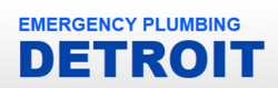 Emergency Plumbing Detroit