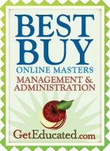 Best Affordable Online Management Degree Programs