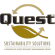 Quest Completes Another LEED® Certification