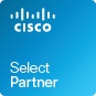 MBC Achieves Select Certification from Cisco Canada