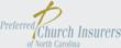Preferred Church Insurers of North Carolina See Local Churches Investing in Risk Management