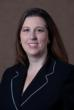 The Michaels Organization's Amanda Weeks Named the 2012 Property Manager of the Year