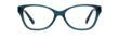 Margot | Reading and Rx Glasses | Fetch Eyewear