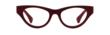 Pepper | Reading and Rx Glasses | Fetch Eyewear