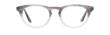 Reese | Reading and Rx Glasses | Fetch Eyewear