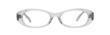Gretta | Prescription and Rx Glasses | Fetch Eyewear