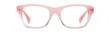 Darby | Reading and Rx Glasses | Fetch Eyewear