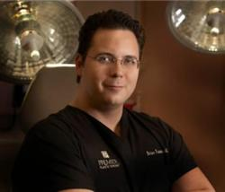 Hair transplant Pittsburgh - Dr. Brian Heil of Premier Plastic Surgery