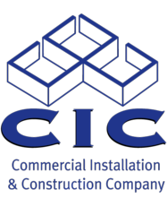 Commercial Installation & Construction Company