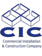 Commercial Installation & Construction Company Honored with Outstanding Customer Service Award