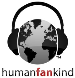 HumanFankind - Give Back After Downloading Free Music