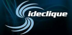 Sideclique logo
