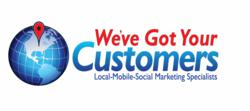 Tampa Local SEO Company