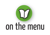 Menu Analysis Software | Allergen Awareness Training | Gluten-Free Consulting