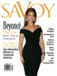 Savoy Magazine Fall 2012 Top Influential Women in Corporate America