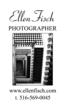 black and white photography, architectural photography, fine art photography