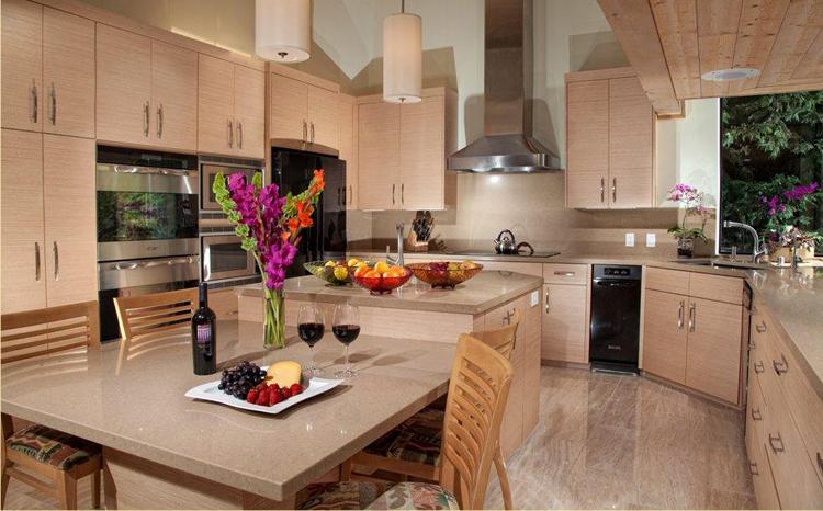 Certified interior designer renae farley asid cid for Certified interior designer