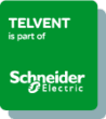 Telvent, part of Schneider Electric