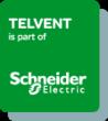 Telvent, part of Schneider Electric