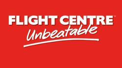 Flight Centre Logo