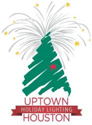 For Media Information call Judy Nichols (713) 306-7222. For event information visit //.uptown-houston.com or call (713) 621-2504.  sc 1 th 250 & Uptown Houston Holiday Lighting Parking Advisory u0026 Road Closure