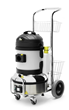 Daimer Releases Vapor Steam Cleaner For Retirement Communities Seeking...