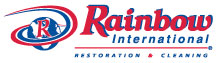 Rainbow International Franchise Growth