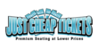 JustCheapTickets.com Announces Ticket Guarantee for its Super Bowl...