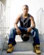kenal musician, blogger and visual artist