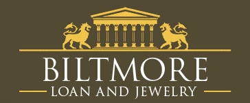 biltmore loan announces expansion to provide land loans
