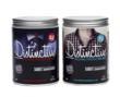 Distinctive Washing Powder Limited Edition Packs