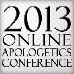 Online Apologetics Conference