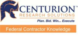 Federal Contractor Knowledge White Paper