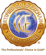 Certified Gold Exchange Comments On New Gold IRA Provider