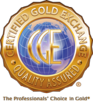 Certified Gold Exchange Replies To Forbes Dont Buy Gold Article