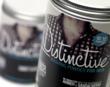 Distinctive Club Style Washing Powder for men