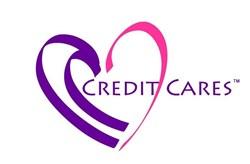 credit cares