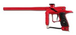 dangerous power g4 paintball guns, christmas super sale, huge paintball sale
