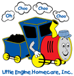 Little Engine Homecare, Inc. Is Proud to Announce Its Second...