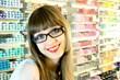 Paige Rohrick