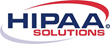 HIPAA Solutions, LC Announces the HIPAA ComplyPAK™ Version 3...