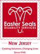 Easter Seals New Jersey - Creating Solutions, Changing Lives since 1948.
